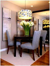 Kitchen Tables For Apartments Dining Room Table For Small Apartment 15 With Dining Room Table