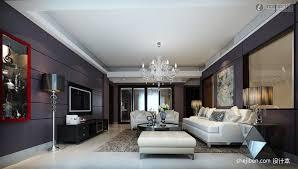 livingroom tile living room wall tiles design pictures modern for