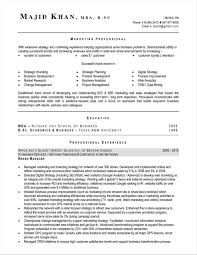 Resume Templates Government Of Canada Your Prospex