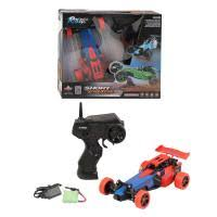 Товары бренда <b>HB Toys</b> в интернет-магазине RC-TODAY.RU