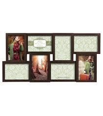 4x6 photo collage. Fine Photo Collage Wall Frame 8 4X6 OpeningsDimensional Walnut Throughout 4x6 Photo L