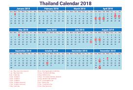 thailand holiday calendar 2019 hanukkah event