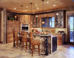 Rustic Kitchen Hingham Menu Kitchens Rustic Kitchen Modern Rustic Kitchen Table Sets