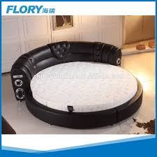 Circular Bed Round Platform Bed Round Platform Bed Suppliers And Manufacturers