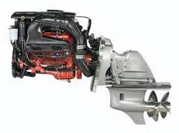 similiar ford inboard boat parts keywords ford f 150 engine diagram on 1992 ford f 150 302 v8 engine diagram