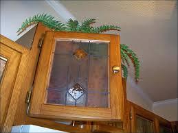 plexiglass kitchen cabinet doors kitchen replacement kitchen cabinet doors with glass inserts oak cabinets with glass