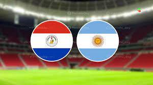 موعد مباراة الارجنتين وباراجواي فى كوبا أمريكا 2020 والقنوات الناقلة -  ميركاتو داي
