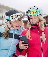 Nordic Ski Sizing Chart Rossignol Rossignol Outdoor Clothing Gear Footwear For Ski