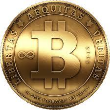 Bitcoin Campo Grande-RJ - Investment Management Company - Rio de Janeiro,  Rio de Janeiro - 6 Photos