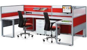 office cubicle desks. Office Cubicle Desks