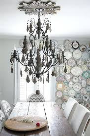 creative co op chandelier creative co op chandelier awesome french country cau home decor iron chandelier