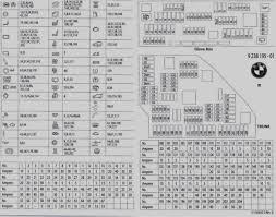 bmw 528i fuse diagram diy wiring diagrams \u2022 1999 bmw 540i wiring diagram at 1999 Bmw 540i Fuse Diagram