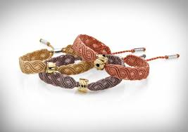 Macrame Bracelet Patterns Inspiration Macrame Knots And Patterns Pattern Please Send It In To Me At