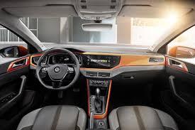 2018 volkswagen r. exellent volkswagen 2018 volkswagen polo rline interior for volkswagen r