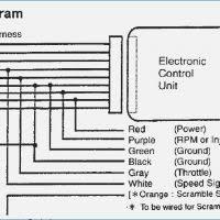 apexi rsm wiring diagram daihatsu somurich apexi safc wiring diagram apexi rsm wiring diagram mitsubishi wiring diagram other size [ s ]