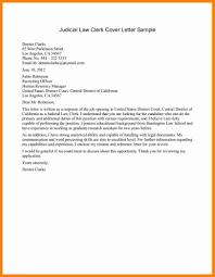 internship cover letter examplemedical assistant cover letter template lpn 7911024jpg cover letter template internship