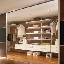 archaic home decorating ideas with wall sliding doors interior top notch closets decorating ideas along