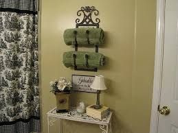 how to decorate a bathroom. how to decorate bathroom walls modern shelves ideas ikea vanity a t