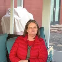 Trina Foreman - LAP ParaEducator - Franklin Pierce School District ...