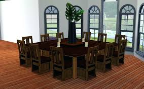 12 chair dining table dining tables for dining room inch dining table dining room table seat
