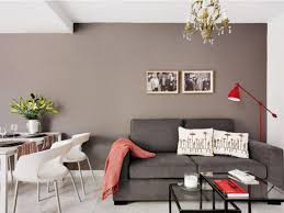 How To Decorate A Small Apartment Living Room Spectacular Modern Small  Apartment Living Room Ideas 15