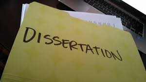 dissertation help dissertation writing services online dissertation writing help