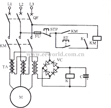 wiring diagram for potential relay wiring image copeland potential relay wiring diagram images on wiring diagram for potential relay