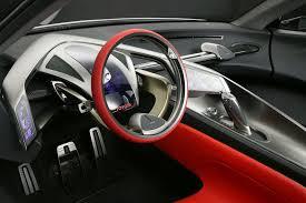 toyota supra 2014 interior. Unique Toyota Toyota Supra Custom Interior 168 For 2014 U