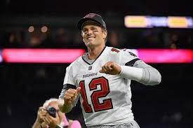 Tom Brady slams new NFL jersey rule ...