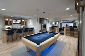 basement bar design pictures remodels