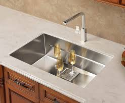 Sink With Cutting Board Cutting Board Kitchen Countertop Homes Design Inspiration