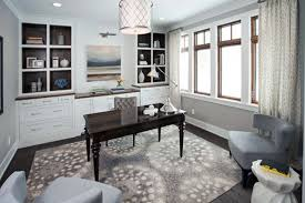 decorations inexpensive home office decorating ideas for small with also table charming modern office design charming design small tables office
