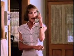 just between friends movie. Exellent Just Just Between Friends 1986 Movie  Part 1 Intended Movie U