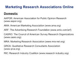 content research paper graphic organizer pdf