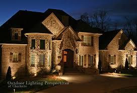 outdoor lighting perspective. Outdoor Lighting Perspectives Of Charlotte Perspective U