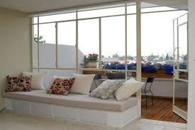 balcony design furniture. Glass Window Balcony Design Furniture