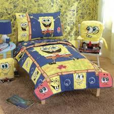 medium size of bedroom spongebob squarepants bedroom set spongebob squarepants bedroom rug spongebob sofa bed spongebob