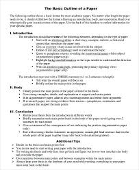 apa th edition research paper example financial analysis sample  apa 6th edition research paper example best format template ideas on template example and format sample apa 6th edition research paper example style