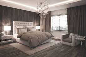 Excellent Schlafzimmer Idee Melian Ie Morgan