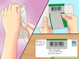 aid v4 728px Send Certified Mail USA Step 2 Version 2