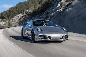 2018 porsche 911 gts. unique 2018 2018 porsche 911 gts first drive review featured image large thumb1 throughout porsche gts