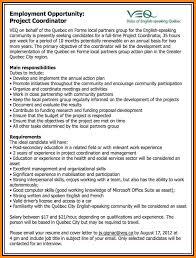 Coles job application form online images form example ideas coles job  application form online choice image