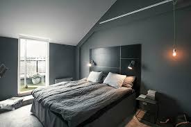 bedroom wall sconce lighting. Interesting Sconce Pleasant Design Bedroom Wall Sconces Stunning For Your Home Get Mounted  Lighting Right Reading In Inside Sconce O