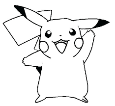 cute pikachu coloring pages cute coloring pages page printable of baby cute pikachu colouring pages
