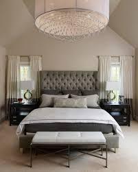 hgtv bedrooms colors. bedroom color scheme generator | hgtv bedrooms colors schemes o