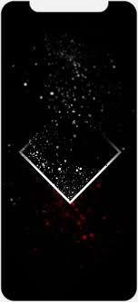 Deon Optical Design Pin By Deon Van Der Merwe On Iphone X Wallpaper Apple
