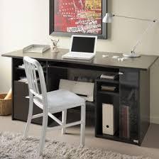 computer desk for office. Computer Desks Desk For Office