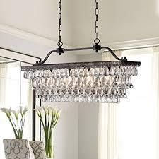 light bulb socket elegant chandelier light socket new ironwood square chandelier chb0032 0d of 45 elegant