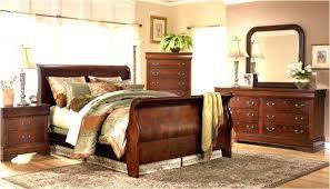 ashley bedroom furniture – atlanticleasing.org