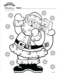 oriental trading coloring pages. Wonderful Coloring Coloring Pages Oriental Trading Bible Quote S On Free And Fun With Color To E